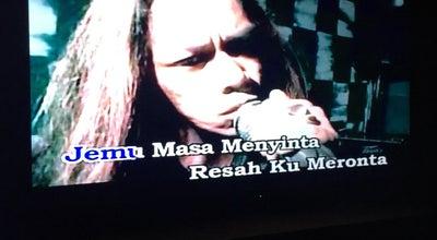 Photo of Music Venue Neway at 4th, Subang Jaya 47500, Malaysia