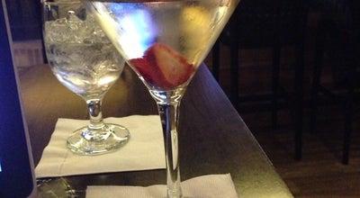 Photo of Bar Renaissance Bar at Rye, NY, United States