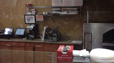 Photo of Pizza Place Original Italian Pizza (OIP) at 3509 James St, Syracuse, NY 13206, United States