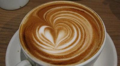 Photo of Bar Coffea at Via San Carlo 48, Caserta 81100, Italy