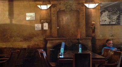 Photo of French Restaurant Le Boudoir at 82 Rue De Fontenay, Vincennes, France