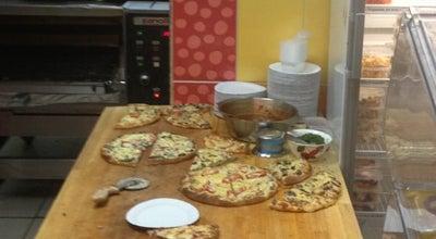 Photo of Pizza Place Ням-Ням at Ул. Карла Маркса, 81/21, Нижний Тагил 622000, Russia