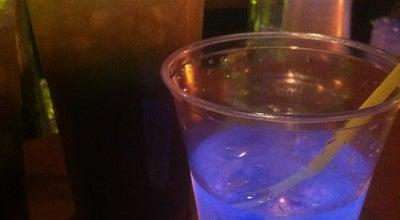 Photo of Bar Pinte at Schanzenpforte 13 56068, Germany