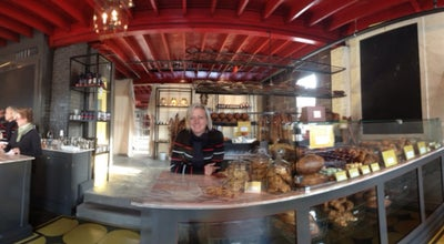 Photo of Bakery National Boulangerie at 264 Walton Ave, Lexington, KY 40502, United States
