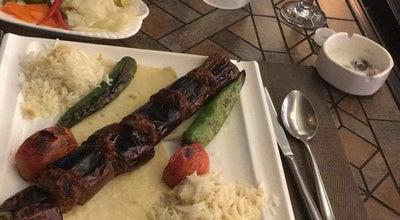 Photo of Turkish Restaurant Sultan Restaurant Turkish BBQ   苏坦土耳其餐厅 at 兴盛路, Guangzhou, Gu, China