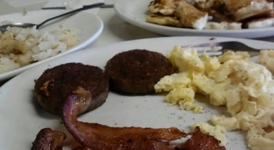 Photo of Breakfast Spot Jo Jo's Cafe at 3246 Lantana Rd, Lake Worth, FL 33462, United States
