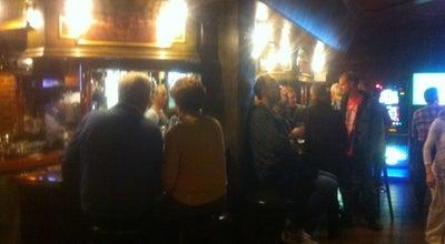 Photo of Bar Joker at Louisenstr. 72 - 82, Bad Homburg 61348, Germany