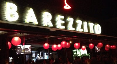 Photo of Nightclub Barezzito (Cerrado) at Río Amazonas 202, Col. Del Valle, San Pedro Garza Garcia 66220, Mexico