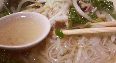 Photo of Chinese Restaurant Sugarcane at 106 Main St, Peabody, MA 01960, United States