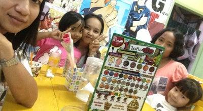 Photo of Ice Cream Shop ไอติมผัด@นราธิวาส at Thailand