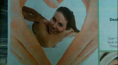 Photo of Massage LaVida Massage Center at 2955 Veterans Rd W, Staten Island, NY 10309, United States