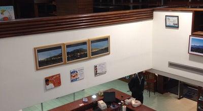 Photo of Bookstore Tecni-Ciencia Libros at Ccct, Nivel C2, 2da Etapa., Caracas 1060, Venezuela