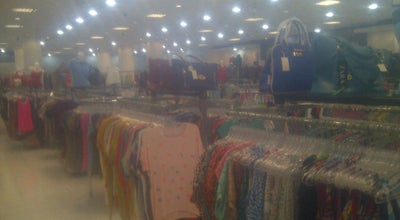 Photo of Boutique LA fashion at Imam Bonjol, Denpasar, Indonesia