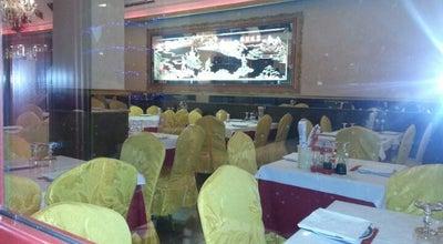 Photo of Chinese Restaurant Hong Kong at Via Genova, 6, Lodi 26900, Italy