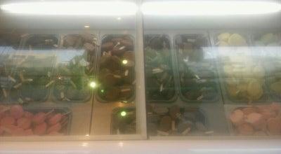 Photo of Ice Cream Shop Παγωτα Δήμητρα at Λεωφ. Αμαρουσίου 34, Greece