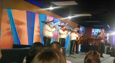 Photo of Church Comunidad at Pembroke Pines, FL, United States