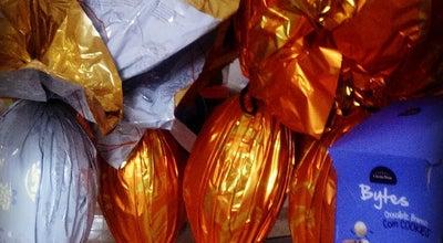 Photo of Chocolate Shop Cacau Show at Av Goias, 788, Jataí 75800-012, Brazil