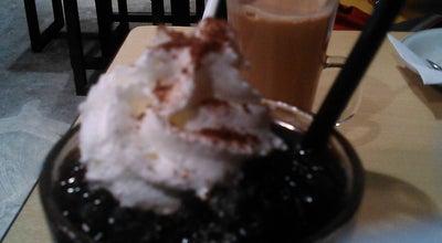 Photo of Coffee Shop Mr. Kruwel dan Kedai Kopi Medan at Jl. Sultan Agung No.17, Sidoarjo 61211, Indonesia