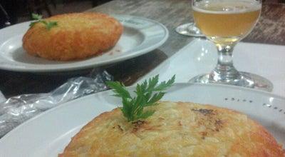 Photo of Bar Batata Da Vila at R. Marechal Deodoro Da Fonseca, 247, São José dos Pinhais 83005-350, Brazil
