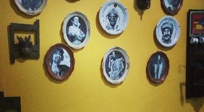 Photo of Cafe Confraria do Café at Cianorte, Brazil