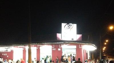 Photo of Ice Cream Shop Sorveteria do Geraldo at R. Guiana Inglesa, 683, Ribeirão Preto, Brazil