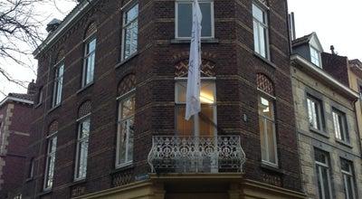 Photo of Belgian Restaurant Sjiek at St. Pieterstraat 13, Maastricht 6211 JM, Netherlands