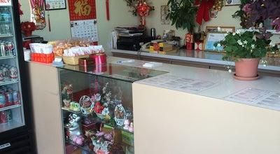 Photo of Chinese Restaurant Kam's Express at 3018 12 Mile Rd, Berkley, MI 48072, United States