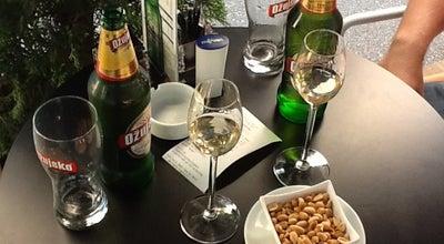 Photo of Bar LokInn at Maksimirska Cesta 111, Zagreb 10000, Croatia