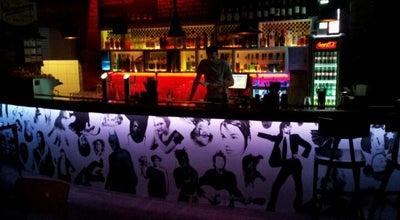 Photo of Bar Znajomi Znajomych at Wilcza 58a, Warszawa 00-679, Poland