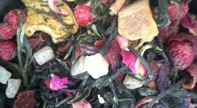 Photo of Tea Room Teavana at 8888 Sw 136th St, Miami, FL 33176, United States
