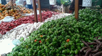 Photo of Farmers Market Preço Único at Av. Sete De Setembro, Araraquara, Brazil