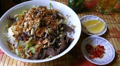 Photo of Vietnamese Restaurant Phở Việt Hương at Sokolovská 108/48, Praha 186 00, Czech Republic