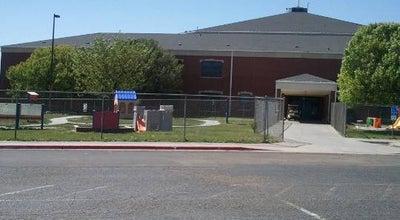 Photo of Church The Church at Quail Creek at 801 Tascosa Rd, Amarillo, TX 79124, United States