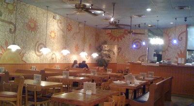 Photo of Cafe Café Solé at 4300 S Us Highway 1 #202, Jupiter, FL 33477, United States
