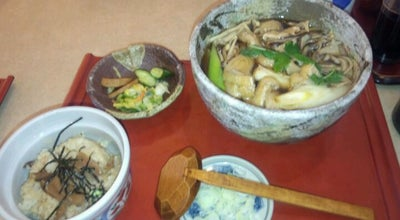 Photo of Japanese Restaurant すぎのや本陣 春日部店 at 増戸783-1, 春日部市, Japan