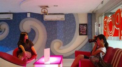 Photo of Karaoke Bar Happy Puppy Jayapura at Ruko Pasifik Permai, Jayapura, Indonesia
