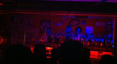 Photo of Rock Club Lio Bar at Via Giulio Togni 43, Brescia 25126, Italy