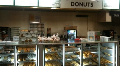 Photo of Donut Shop Colonial Donuts at 3318 Lakeshore Ave, Oakland, CA 94610, United States