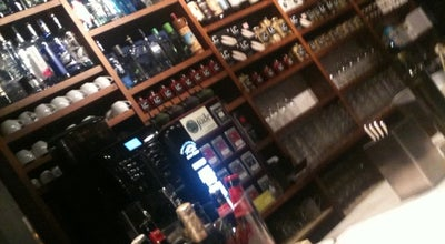 Photo of Wine Bar El Portal Taberna & Wines at Bilbao, 2, Alicante 03001, Spain