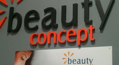 Photo of Massage The Beauty Concept at C/ Chile 10, Madrid 28016, Spain