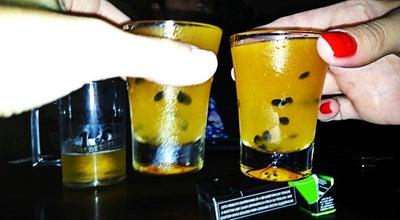 Photo of Bar Los Hermanos at R. Suíça, 22, Governador Valadares 35057-670, Brazil