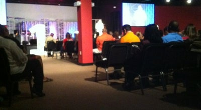 Photo of Church LifePoint Church at 8702 Hunters Lake Dr, Tampa, FL 33647, United States