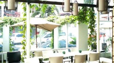 Photo of Thai Restaurant Thaipan at Scout Lazcano, Quezon City 1103, Philippines