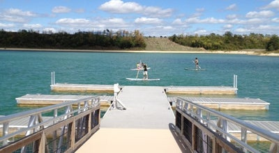 Photo of Park Three Oaks Recreation Area at 5517 Northwest Hwy, Crystal Lake, IL 60014, United States
