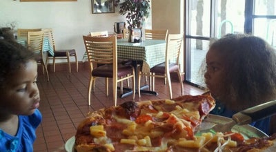 Photo of Italian Restaurant Napoli Pizza at 2030 Nut Tree Rd, Vacaville, CA 95687, United States