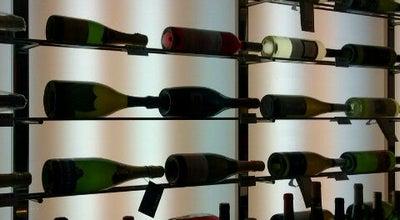 Photo of Wine Bar Vi Més Vi at Santiago Rusiñol 1, Sitges 08870, Spain