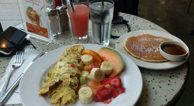 Photo of Breakfast Spot Eggspectation at 220 Yonge St., Toronto, ON M5B 2H1, Canada