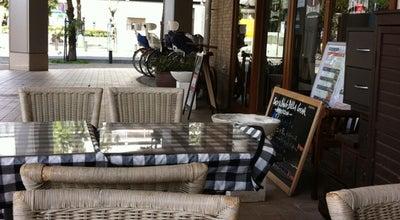 Photo of Italian Restaurant SOMETHING Bella Gioia サムシングベッラジョイア at 南区沼影1-13-1, さいたま市 336-0027, Japan