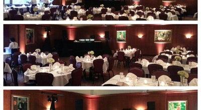 Photo of Steakhouse Jax Cafe at 1928 University Ave Ne, Minneapolis, MN 55418, United States