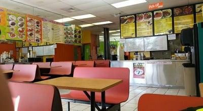 Photo of Diner L&L Hawaiian Barbecue at 99-115 Aiea Heights Dr, Aiea, HI 96701, United States